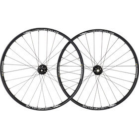 Alexrims VED4 Disc Wielset 27.5""